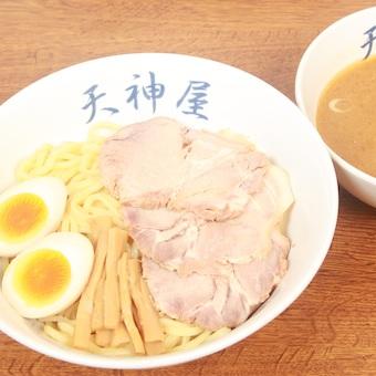 特製つけ麺!タダ飯クーポンで是非お試し下さい。バイトさがしの下見にどうぞ。