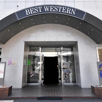 西葛西駅徒歩2分☆ホテル内レストランで一つ上の接客ができる♪スタイリッシュな贅沢空間☆