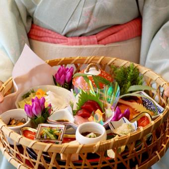 未経験、週3~OK☆ミシュラン掲載ホテルの日本料理店で季節のおもてなし料理を学ぶ[時給1150円]