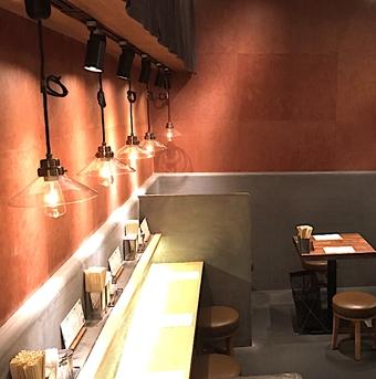 【時給1200円】名物『カレー担々麺』の作り方を学ぶ‼‼口コミサイトでも高評価の人気ラーメン店♪