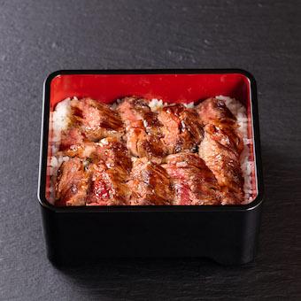 肉の部位ごとに味わいは異なるので、毎回違った食感、味わいを探すのもありですね!