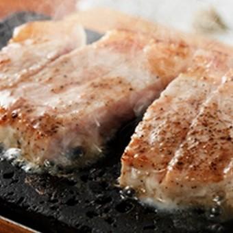 1日3h〜週2日!名物料理を作ろう♪初心者大歓迎の「肉×お酒×おもてなし」専門店!