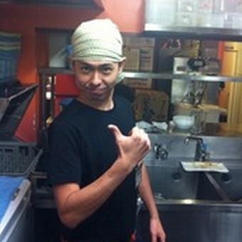 週1日・1日3h〜OK!大阪のソウルフード調理を池袋で学ぶ!!車通勤OK!