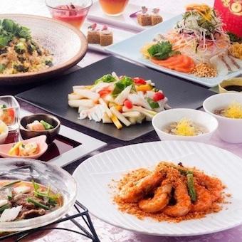 錦糸町で中国4000年の味を学ぶ。キッチン初心者OK!週2日・1日4hからOK!