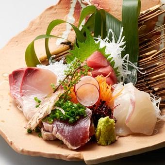 確かな食材を確かな技術でつむぐ大人和食を学ぼう♪初心者大歓迎!1日3h週2日〜
