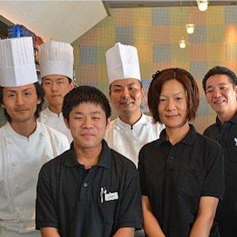 週2日 1日5hからOKの本格上海料理でハオツー!ホールバイトでハオツー!