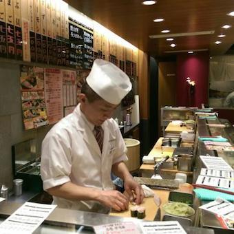 タダ飯クーポンでまずは雰囲気を気軽に経験。週1日〜・1日3h〜OK!