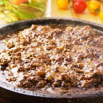 ランチタイムだけでもOK♪最高級のお肉を出す韓国料理店☆未経験でも簡単な仕事から♪週2日〜OK!