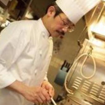 パーティー料理を作るキッチン☆時給1300円☆WワークもOK【経験者求む】