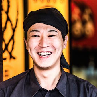 大阪の味を作ろう!気さくで楽しい仲間と働くキッチンバイト!