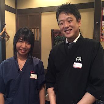 【タダ飯クーポンあり】小民家風の信州そば専門店で調理スタッフ!シフト制で自由に働くなら!!