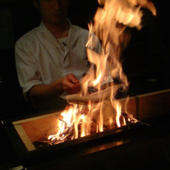 《赤坂駅から徒歩1分》有名人に美味しいって言わせてみよう!キッチンのお仕事