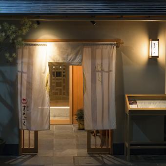 高級感のある「和の空間」!駅チカの焼肉店で調理スタッフ●週3日・1日5h〜OK!