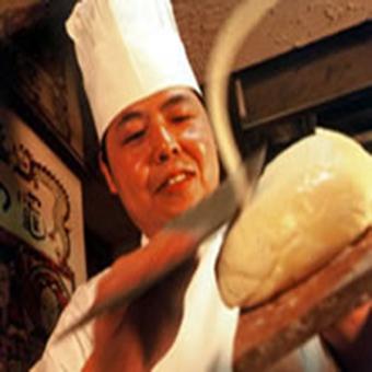 本場西安の職人が作る本格西安料理を学ぼう!キッチンスタッフ大募集〜!!