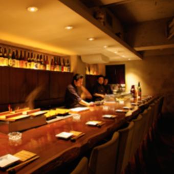 《時給1150円以上!!》渋谷駅チカ☆おでんと日本酒で人気★創業31年の名店♪