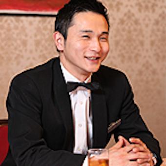 【時給1100円】老舗高級レストランでワンランク上のサービスを☆社員登用もある!ワインも学べる♪