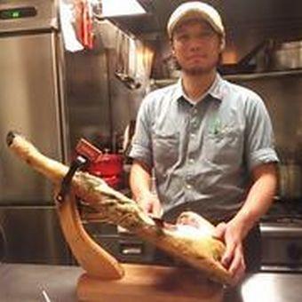 【お祝い金2万円】料理を覚えたい人大歓迎!茶髪ピアスOK☆全て手仕込みの隠れ家バルでキッチンバイト