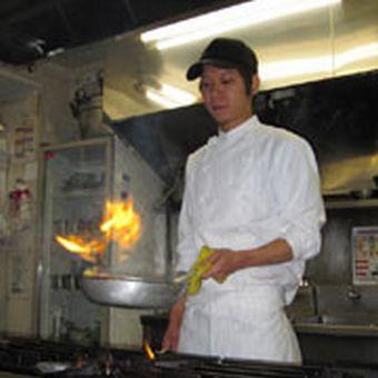 主婦フリーター学生歓迎☆パセラリゾーツ内のイタリアン♪オープンキッチンで働こう!美味しい賄いあり◎