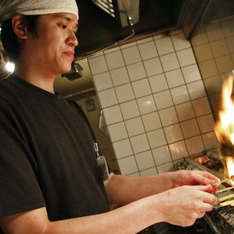 誕生日に5000円分食事券がプレゼント♪鶏料理を作ろう!