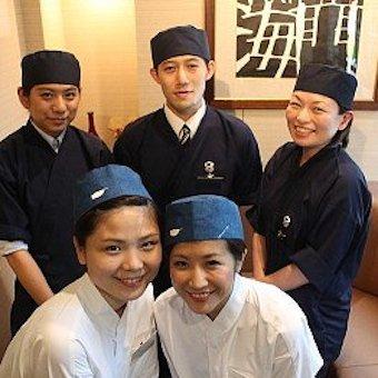 フグ鍋を食べて美味しくフグを知る♪1200円以上の高時給!1日3時間 週2日~OK。