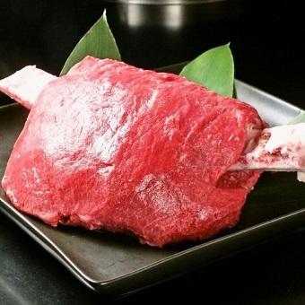両国で肉を極めるなら焼肉 仁。キッチンスタッフ集まれ!【交通費全額支給が嬉しい】