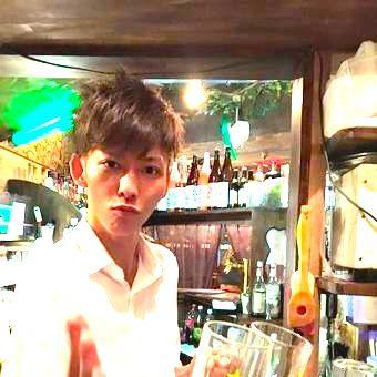 ★★昇給あり★駅徒歩5分★地元八王子でキッチンのお仕事をしませんか?★若手活躍中★★