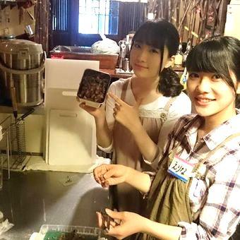 【駅近★高校生OK】地元のアットホームな居酒屋で接客アルバイト♪初めての方も大歓迎!