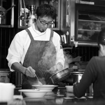 【経験者大歓迎】野菜を使ったカフェメニュー。パンと楽しめるワンプレートディッシュを作ろ♪