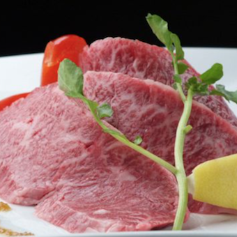 お肉好き集まれ!空いた時間を有効活用☆浅草のアットホームな焼肉屋♪