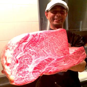 恵比寿の人気店♪イタリアン出身のシェフから学ぶ鉄板焼きと伝統のお好み焼き!