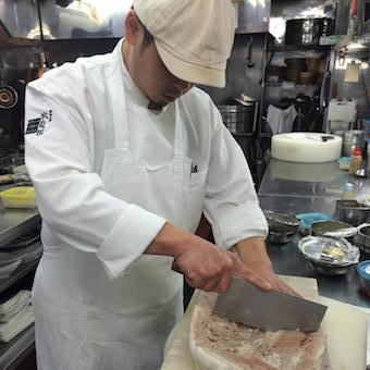 【スキルが身につく】世田谷中国料理の有名店!料理の腕を磨くなら!美味しいまかないあり☆