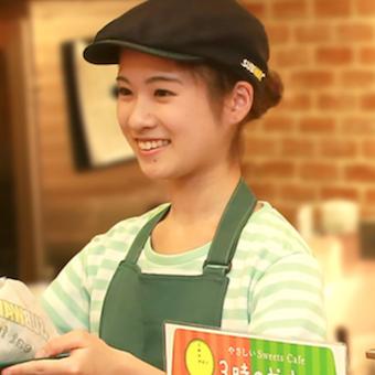 赤坂駅スグ◎オーダーメイドサンドイッチを作ろう!時給1100円★月120H以上勤務は時給1200円♪