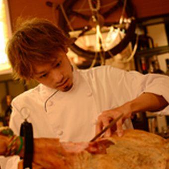 経験者も未経験者も大歓迎♪年に4回の昇給も◎イタリアンバルでおいしさとサプライズを創る♪