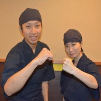 ◆時給1,200円◆女性にも人気のつけ麺屋!待遇しっかりで働きやすさ◎空いた時間を有効活用♪