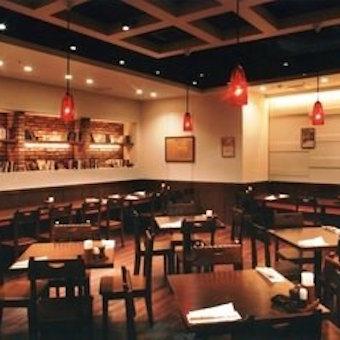【立川高島屋店内】空いた時間を有効に!働くママのランチバイト歓迎の炭焼ハンバーグのレストラン♪