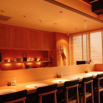 ★調理師必見★時給1100円☆老舗でしゃぶしゃぶから逸品料理まで幅広く和食を作れます!