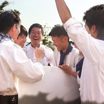 老舗スペイン料理を学ぶ!銀座駅徒歩1分◎系列店利用割引あり☆《時給1100円!!》