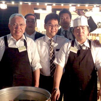 ≪深夜時給1200円≫家での料理スキルを活かせる☆未経験も歓迎!24時間営業で好きな時間に働ける!