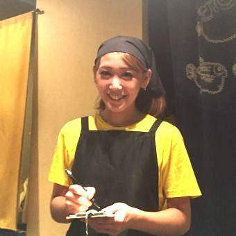 ≪女性歓迎≫まかないタイムも時給をもらえる♪駒澤大学生の台所ホール大募集♪大入制度あり!タダ飯あり!