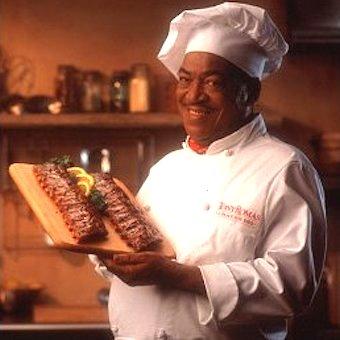 全米が愛するリブステーキをあなたも!チャコール経験者も大歓迎!時給1100円より!