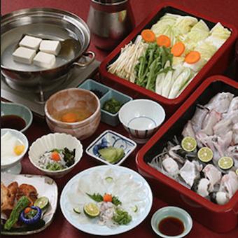 【時給1100円】昭和初期の風情そのままの会席料理屋で調理スタッフ!