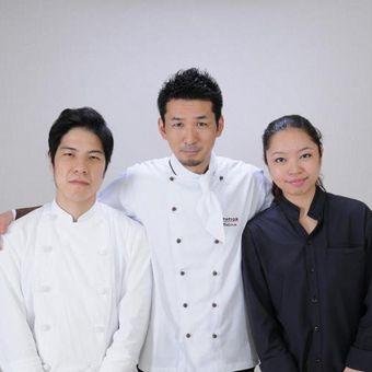 飲食店経験3年以上の方大歓迎!成城学園前徒歩3分のフレンチレストラン<独立支援制度あり!>