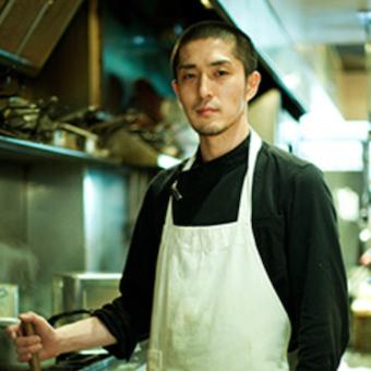 老舗仕込の広東料理とアメリカンダイナーを学ぶ♪東京駅直結新丸ビル内☆主婦主夫の方も大歓迎!