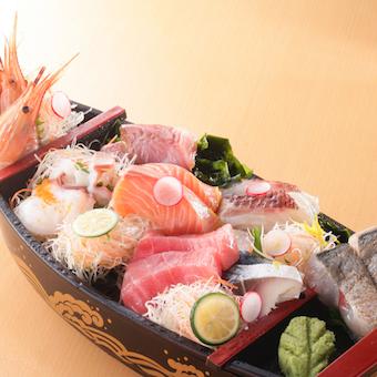 鮮魚や美味しいお米の炊き方学べます!系列店割引もあり◎平日勤務のみ♪京町屋をイメージした居酒屋☆