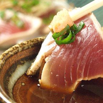 お魚とお酒を好き、学びたい人は未経験でも大歓迎です。