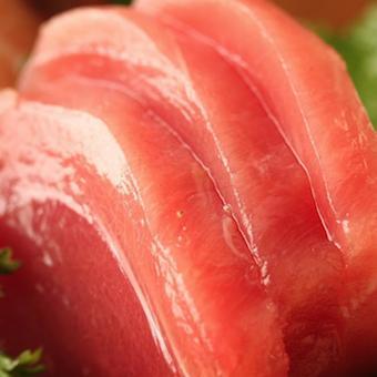 マグロを中心としたおいしいお魚を毎日まかないで食べれます。