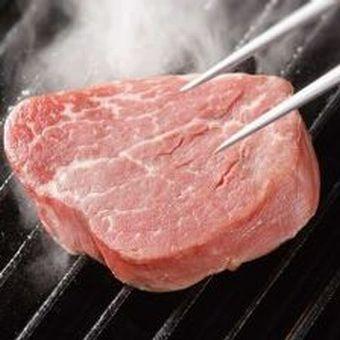 お肉の焼き具合、極めよう♪味スタすぐのレストラン☆土日勤務できる方歓迎!車通勤OK