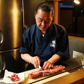 高円寺駅徒歩1分◎炭火焼と旬鮮料理を学べます♪常連さんも多くアットホームな居酒屋☆
