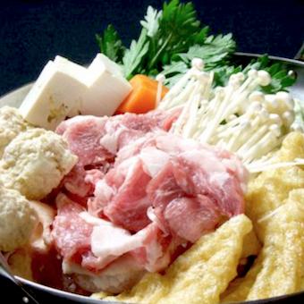★時給1100円☆ちゃんこ鍋を学べて、まかないでも食べられる♪【タダ飯クーポンあり】