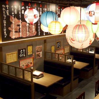 お店のモットーは忙しくても笑顔が絶えない楽しむ職場★経験者も未経験も歓迎!名古屋発祥の郷土鍋を届ける
